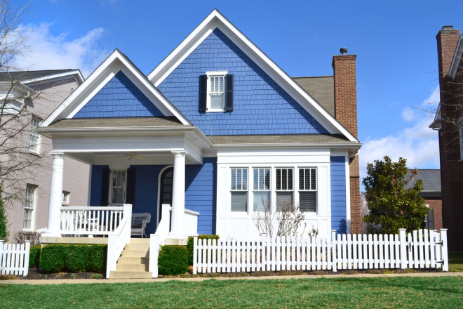 How Can I Qualify for a Home Equity Loan?
